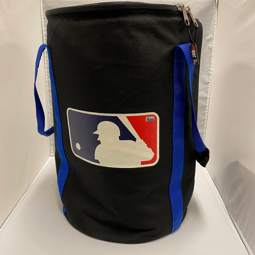 Photo of 2020 Team Issued Ball Bag
