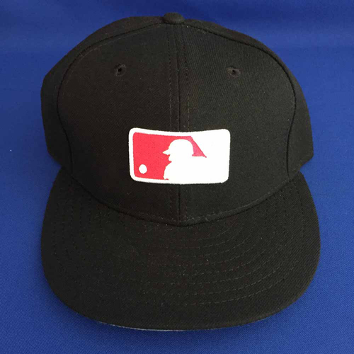 0b6a08edb4e UMPS CARE AUCTION  MLB Specialty Mother s Day Umpire Base Cap