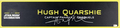 Hugh Quarshie 26