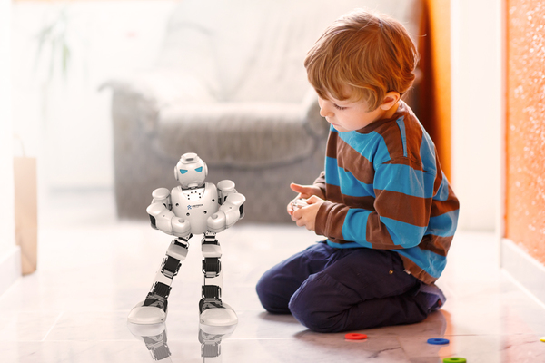 Clickable image to visit High-Tech Toys Bundle