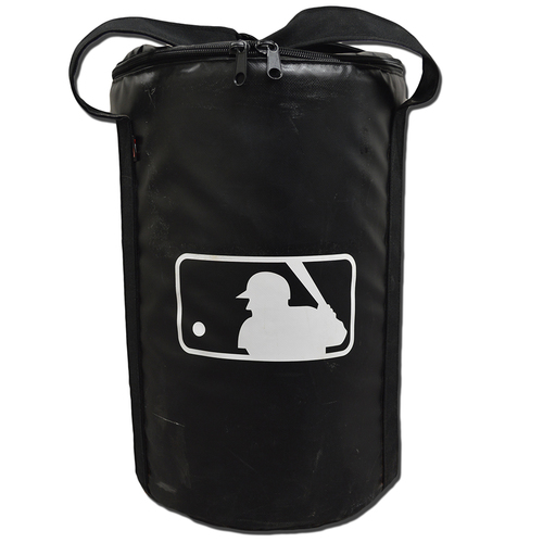 Photo of Baseball Bag - 2018 Season