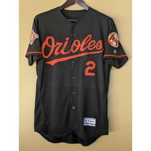 jj hardy jersey, OFF 78%,Cheap price!