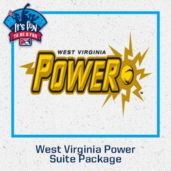 Photo of West Virginia Power Suite Package