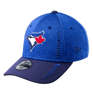 Toronto Blue Jays Youth Speed Tech Cap by New Era