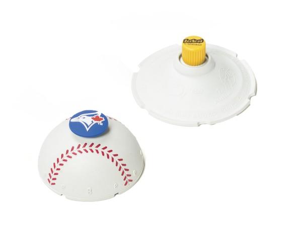 Toronto Blue Jays Pop Bounce by Sporteez