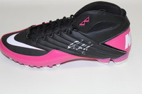 BILLS - KIKO ALONSO SIGNED BCA CLEAT