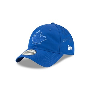 Toronto Blue Jays Tech Poly Cap by New Era
