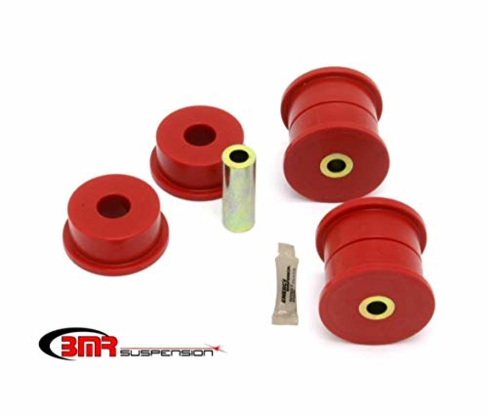 Photo of BMR Suspension BK029 Differential Bushings