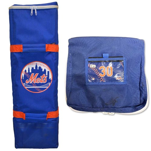 Photo of Team Issued Bat Bag - #30 - 2020 Season