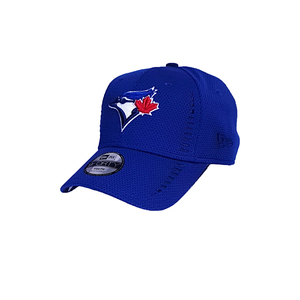 Toronto Blue Jays Youth Jr. Speed Cap by New Era