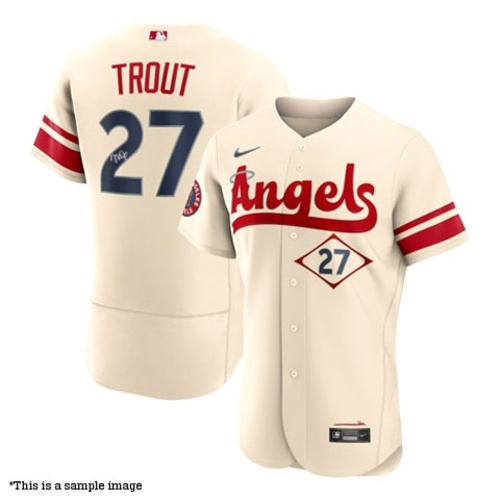 Photo of Yuli Gurriel Autographed Astros Helmet