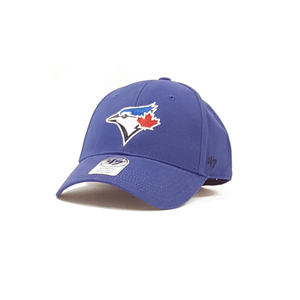 Toronto Blue Jays Youth Club Cap by '47 Brand