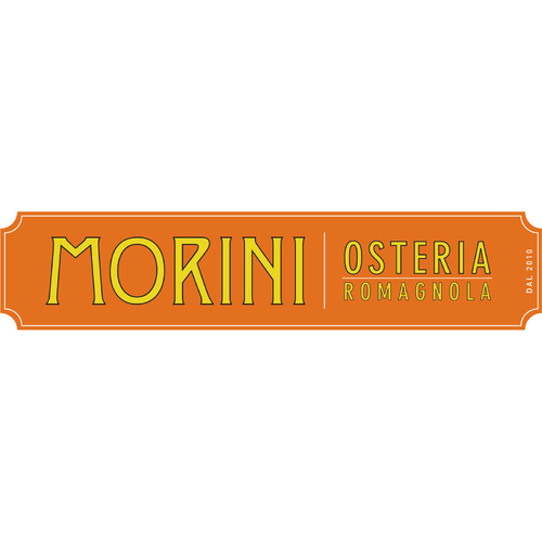Photo of Amazin' Auction: Dinner for two at Osteria Morini