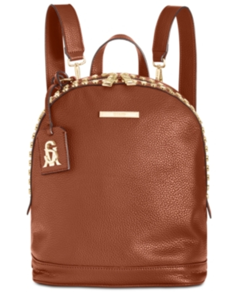 Photo of Steve Madden Elsa Backpack
