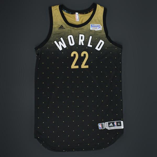 nba all star world jerseys