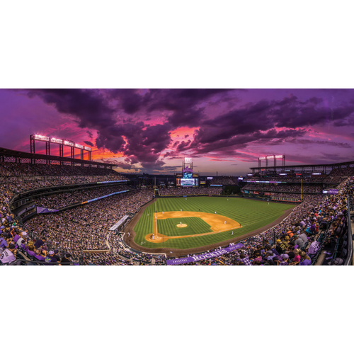 Photo of Giants Community Fund: 2021 MLB All-Star Game Trip: July 12-14, 2021