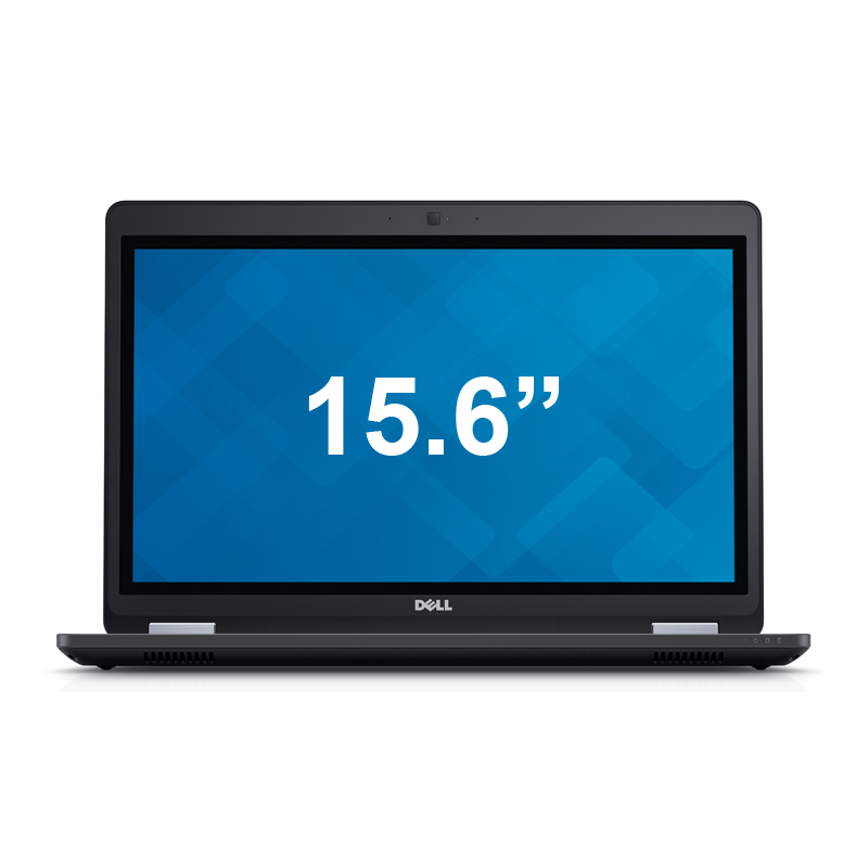 Dell Latitude 15 5000 Series (E5570)