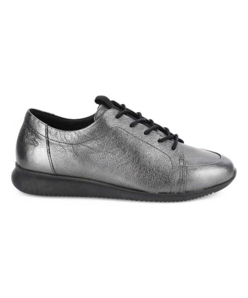 Photo of Cloud Footwear Leather Sneaker