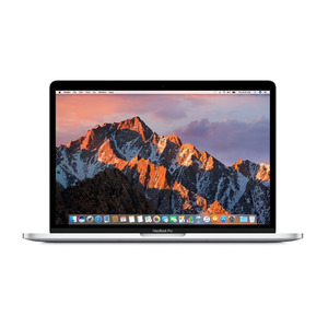 Photo of Apple MacBook Pro A1708 (13-inch, Late 2016)