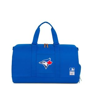 Toronto Blue Jays Novel Duffle by Herschel