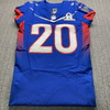 NFL - Rams Jalen Ramsey Special Issued 2021 Pro Bowl Jersey Size 40