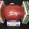 Browns Week 3 TNF Ticket Package (2 tickets + Baker Mayfield signed Football)