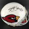 PCF - Cardinals Kyler Murray Signed Proline Helmet