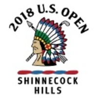 Photo of Attend the Final Round of the 118th U.S. Open Championship - click to expand.