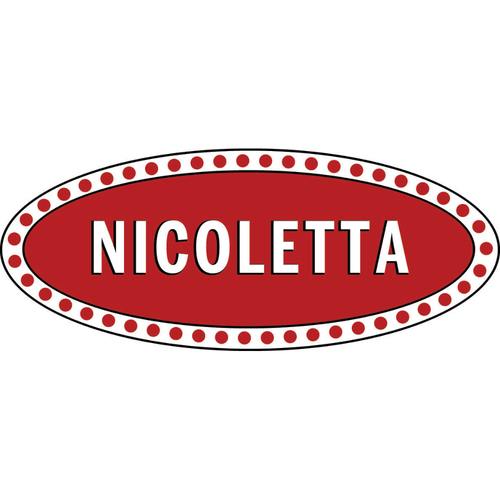 Photo of Amazin' Auction: Pizza Making Class for 14 Guests at Nicoletta