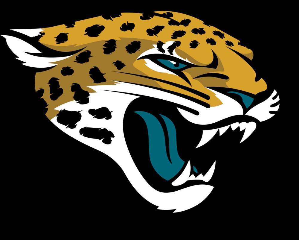 Jags Week 3 Ticket Package (2 Tickets + Jalen Ramsey Signed Mini Helmet)
