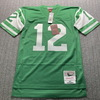 PCC - Jets Joe Namath Signed Authentic Jersey Size 36