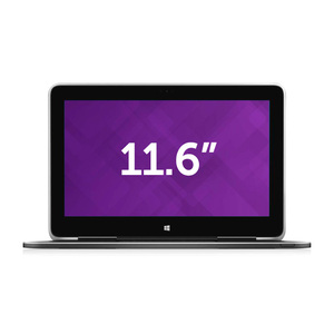 Photo of Dell XPS 11 (9P33)