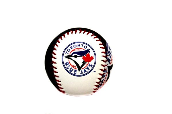 Toronto Blue Jays 2019 Opening Day Baseball