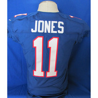 competitive price 04438 66c24 MLB Auctions   UMPS CARE AUCTION: Julio Jones 2013 NFL Pro ...