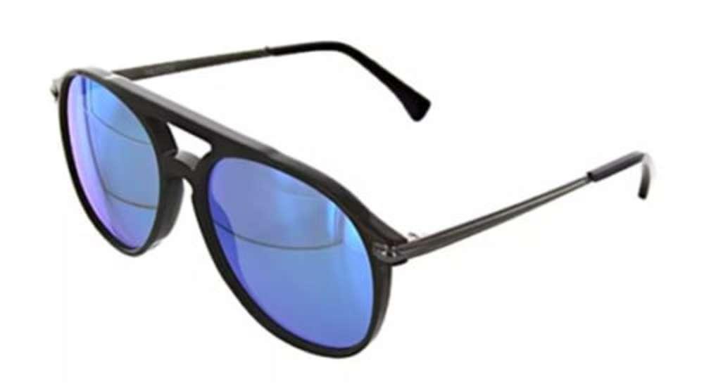 Photo of Wildfox Baroness Sunglasses