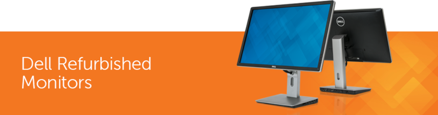 Bid Now on Dell Monitor Auctions