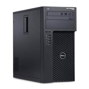 Photo of Dell Precision T1700