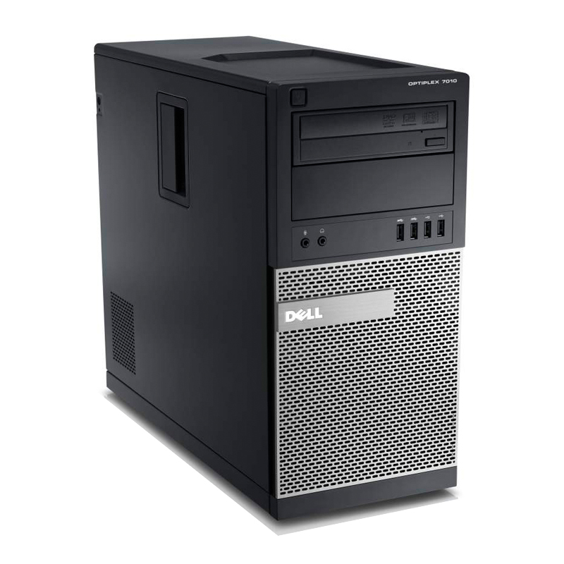 Dell OptiPlex 7010