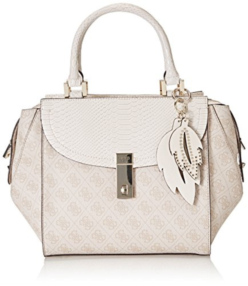 Photo of GUESS Nissana Satchel