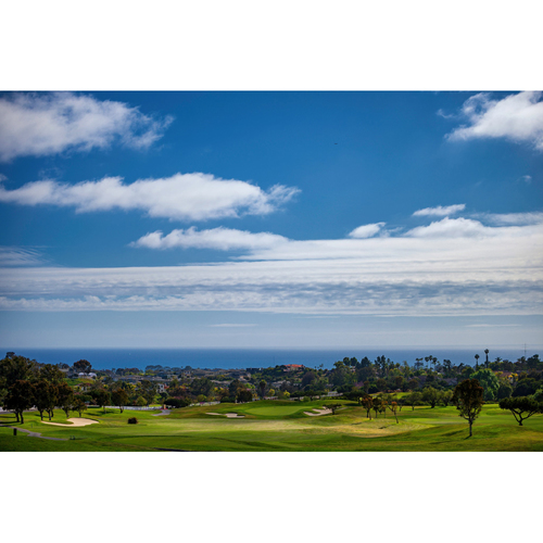 Photo of Foursome to Play Golf at Encinitas Ranch Golf Course