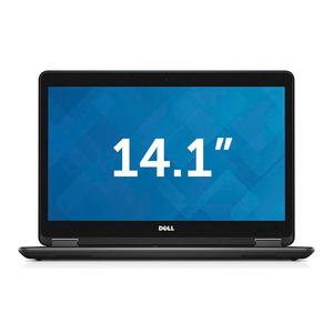 Photo of Dell Latitude E7440