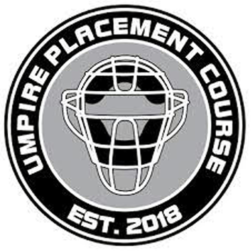 Photo of UMPS CARE AUCTION: Full Tuition for Umpire Placement Course in February 2022