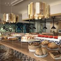 Photo of Culinary Masterclasses at Hilton Ras Al Khaimah Resort & Spa - click to expand.