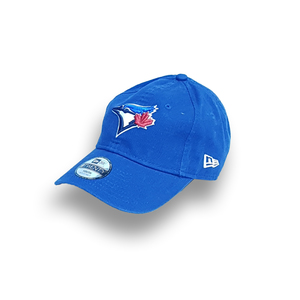 Toronto Blue Jays Jr. Preffered Pick Adjustable by New Era