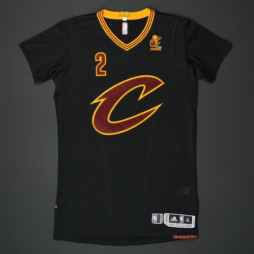 brand new 794ea dfa28 cavaliers championship jersey