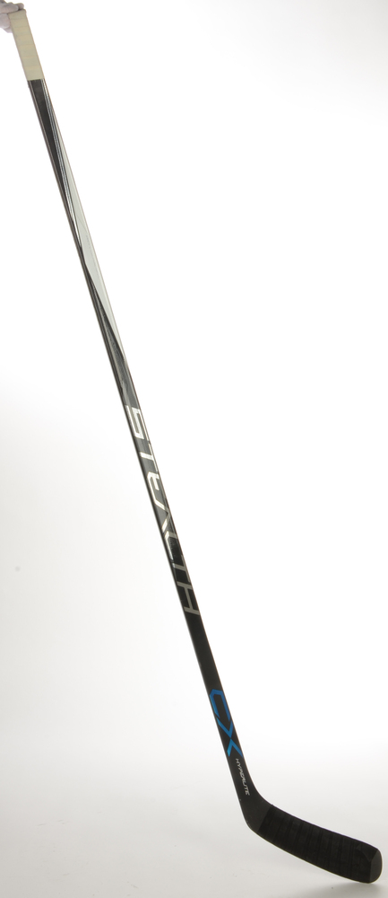Ryan Murray Columbus Blue Jackets Team North America World Cup of Hockey 2016 Tournament-Used Easton Stealth CX Hockey Stick