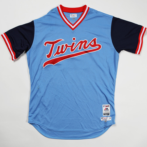 76fc3a08a8c MLB Auction