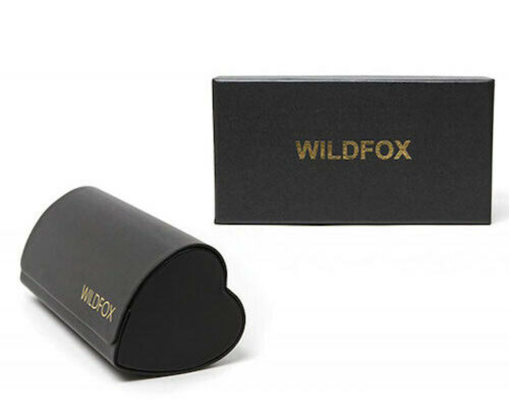 Photo of Wildfox Smart Fox Sunglasses
