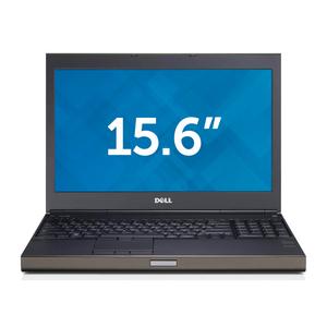 Photo of Dell Precision M4800