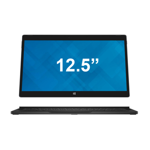 Photo of Dell Latitude 7275
